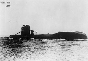 HMS Upholder (P37) httpsuploadwikimediaorgwikipediacommonsthu