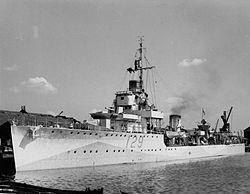 HMS Vancouver (1917) httpsuploadwikimediaorgwikipediacommonsthu