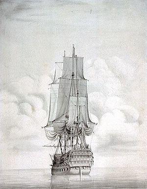 HMS Vanguard (1678) httpsuploadwikimediaorgwikipediacommonsthu