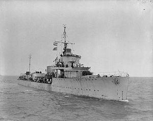 HMS Vanquisher (D54) httpsuploadwikimediaorgwikipediacommonsthu