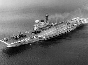 HMS Victorious (R38) httpsuploadwikimediaorgwikipediacommonsthu