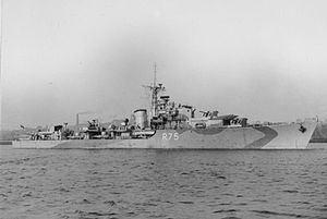HMS Virago (R75) httpsuploadwikimediaorgwikipediacommonsthu