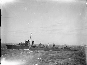 HMS Walker (D27) httpsuploadwikimediaorgwikipediacommonsthu