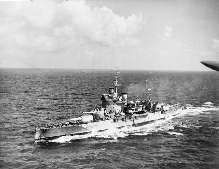 HMS Warspite (03) httpsuploadwikimediaorgwikipediacommonscc