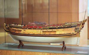 HMS Warspite (1666) httpsuploadwikimediaorgwikipediacommonsthu