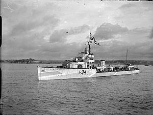 HMS Whitehall httpsuploadwikimediaorgwikipediacommonsthu