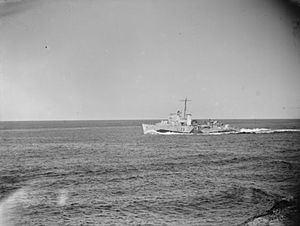 HMS Wilton (L128) httpsuploadwikimediaorgwikipediacommonsthu