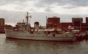 HMS Wilton (M1116) httpsuploadwikimediaorgwikipediacommonsthu