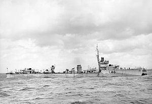 HMS Winchelsea (D46) httpsuploadwikimediaorgwikipediacommonsthu