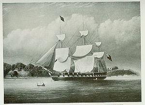 HMS Winchester (1822) httpsuploadwikimediaorgwikipediacommonsthu