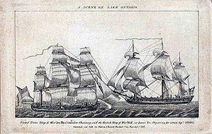 HMS Wolfe (1813) httpsuploadwikimediaorgwikipediacommonsthu