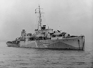 HMS Woodpecker (U08) httpsuploadwikimediaorgwikipediacommonsthu
