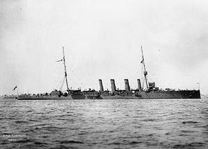 HMS Yarmouth (1911) httpsuploadwikimediaorgwikipediacommonsthu