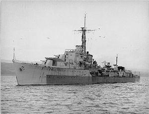 HMS Zebra (R81) httpsuploadwikimediaorgwikipediacommonsthu