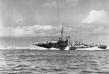 HMS Zinnia (K98) wwwwrecksiteeuimgwreckshmsbryony2jpg668c2c