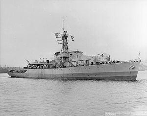 HMSAS Natal httpsuploadwikimediaorgwikipediacommonsthu