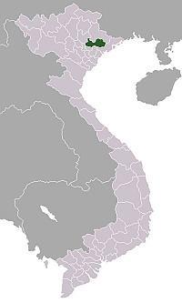 Hương Lâm