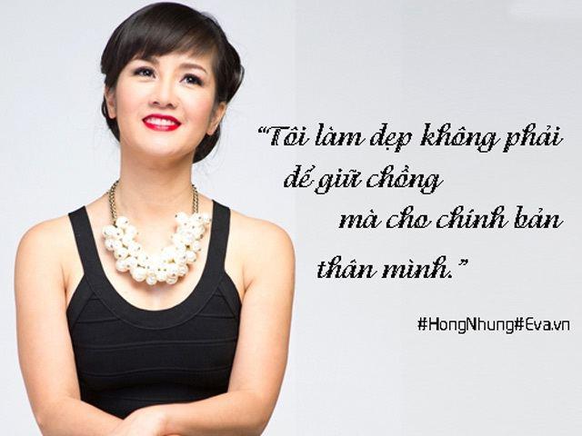 Hồng Nhung Ca si Hong Nhung Bt m v gia nh chuyn i t ca Diva Hng Nhung