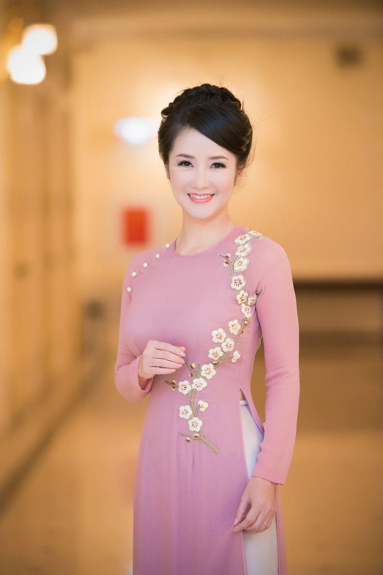 Hồng Nhung Tiu s Diva Hng Nhung