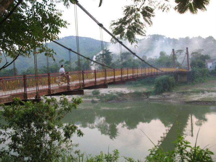 Hương Sơn District photoswikimapiaorgp0001195672bigjpg