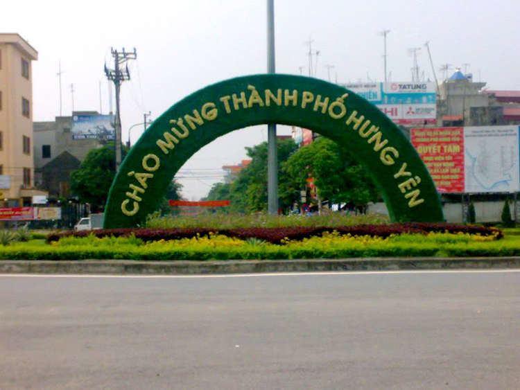 Hưng Yên thamtuuytincomuploadimage04092009088jpg