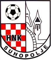 HNK Suhopolje httpsuploadwikimediaorgwikipediahree2HNK