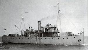 HNLMS Medusa (1911) httpsuploadwikimediaorgwikipediacommonsthu