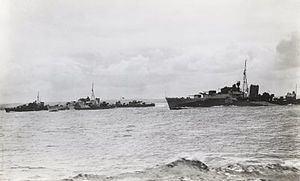 HNLMS Tjerk Hiddes (G16) httpsuploadwikimediaorgwikipediacommonsthu