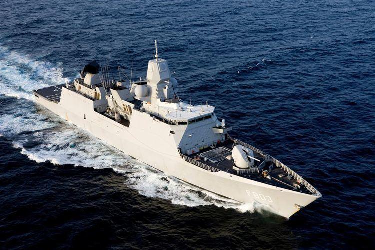 HNLMS Tromp (F803) eunavforeuwpcontentuploadsD100215PB1083jpg