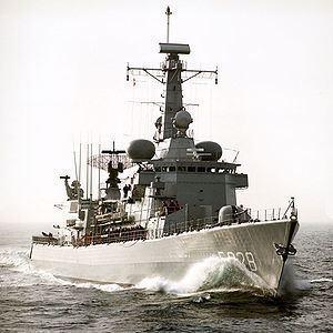 HNLMS Van Speijk (F828) httpsuploadwikimediaorgwikipediacommonsthu
