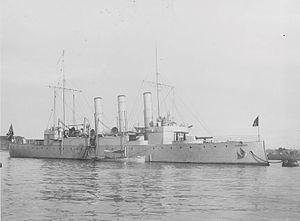 HNoMS Frithjof (1895) httpsuploadwikimediaorgwikipediacommonsthu