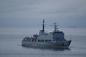 HNoMS Horten (A530) httpsuploadwikimediaorgwikipediacommonsthu
