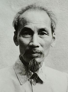 Ho Chi Minh httpsuploadwikimediaorgwikipediacommons11