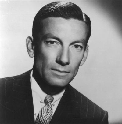 Outstanding Hoagy Carmichael Alchetron The Free Social Encyclopedia Theyellowbook Wood Chair Design Ideas Theyellowbookinfo
