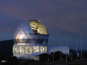 Hobby–Eberly Telescope Leading the Revolution HETDEX