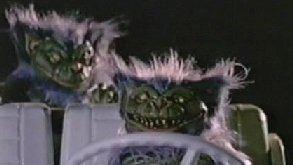 Hobgoblins (film) Hobgoblins Film TV Tropes