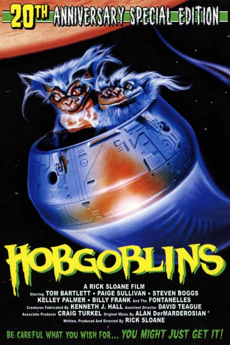 Hobgoblins (film) wwwgstaticcomtvthumbdvdboxart16163p16163d
