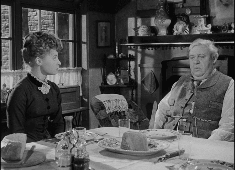 Hobson's Choice (1954 film) Download Hobsons Choice 1954 YIFY Torrent for 1080p mp4 movie in