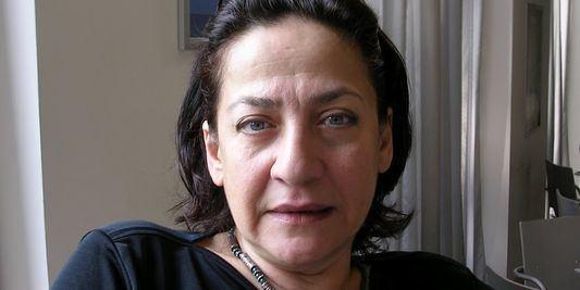 Hoda Barakat Hoda Barakat MontLiban mon roman