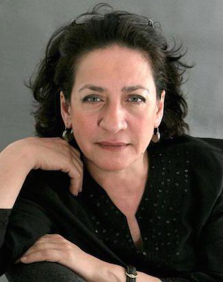 Hoda Barakat Representing a new author Hoda Barakat R A Y A