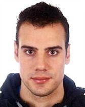 Hodei Mazquiaran wwwjuegosenlondres2012comdataathleteshodeima