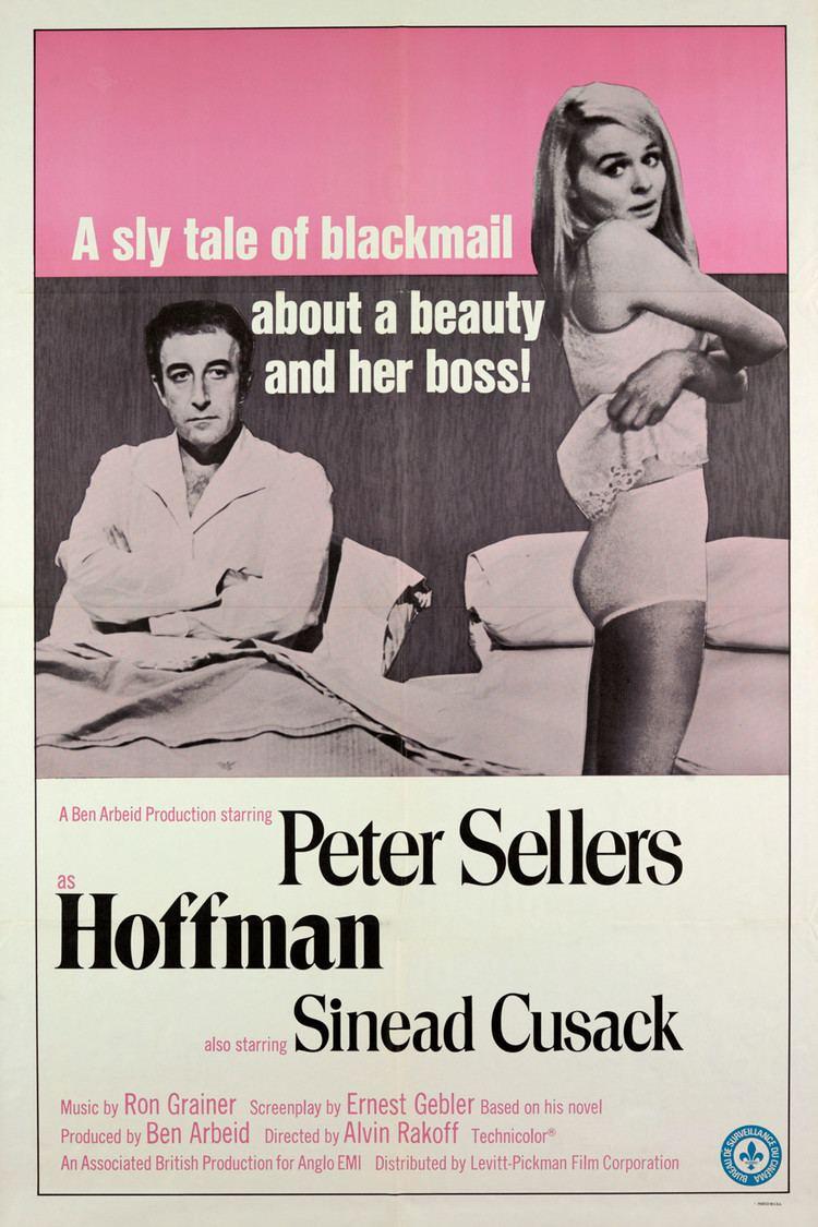 Hoffman (film) wwwgstaticcomtvthumbmovieposters5342p5342p