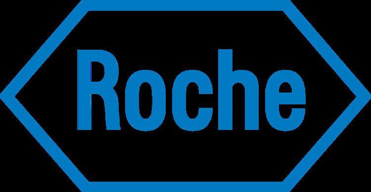 Hoffmann La Roche - Alchetron,...