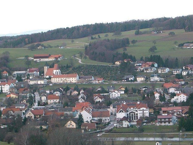 Hofstetten-Grünau wwwfirmendbdebilderlarge31210010jpg