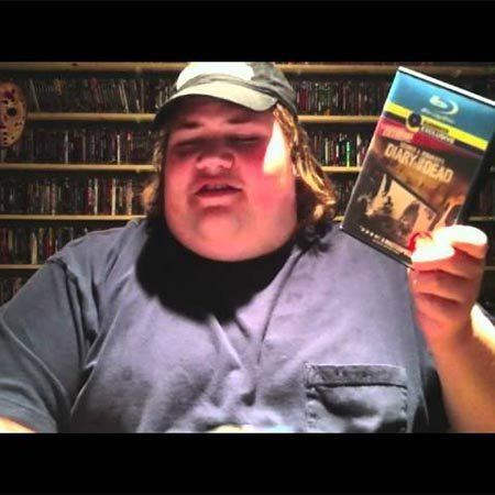 Hogan Sheffer Hogan Sheffer Bio Fact age movies and tv show net worth