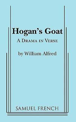 Hogan's Goat t2gstaticcomimagesqtbnANd9GcQnODPILjrCrIvdcE
