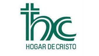 Hogar de Cristo Se funda el Hogar de Cristo