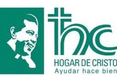 Hogar de Cristo Hogar de Cristo necesita 300 nuevos Voluntarios en Antofagasta El