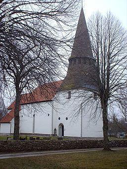 Hogrän Church httpsuploadwikimediaorgwikipediacommonsthu