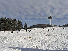 Hoherodskopf httpsuploadwikimediaorgwikipediacommonsthu